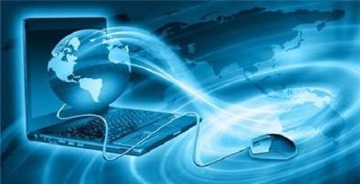镇江2017年度电子商务网络零售145亿元  增幅回落