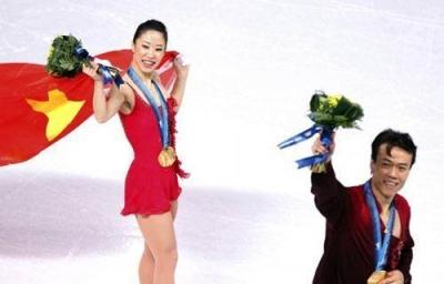 3位奥运冠军出任省级团委副书记  设这种兼职或挂职的新岗位有何目的?