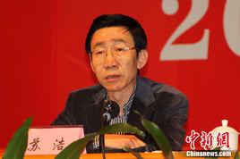 山西司法厅原副厅长苏浩案在常州宣判 数罪并罚获刑13年