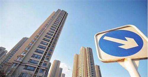 凶猛!买房人成本增加 南京首套房贷利率普遍上浮15%