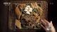 《舌尖3》里有这么多江苏美食!千年名菜复活,看图就流口水