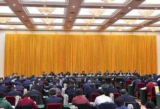 春节后上班第一天 江浙沪党政主官们都在忙啥?