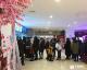 """春节七天我市电影票房逾2400万元 观影已成""""新年俗"""""""
