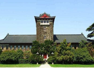 南京5所高校撤销20个学位点 其中被撤最多的竟然是……