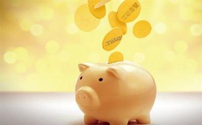 节日特供理财收益率吸睛 业内提醒看准募集期