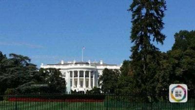 """白宫发话:白宫官员不得参加白宫""""记协""""组织的晚宴"""