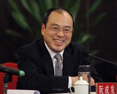 云南省省长说,宁可旅游收入下降,也要坚决整治乱象