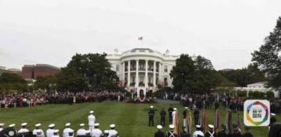 继国土安全部长后,白宫宣布美国特工处处长将离职