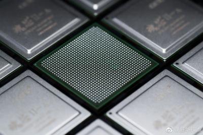 芯片散热有了新思路 我国科学家开发出介电基底修饰新技术