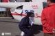 世界技能大赛飞机维修项目江苏选拔赛在镇开锣