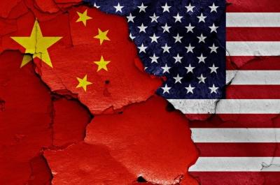 美国上百家行业协会警告政府:勿对中国商品加征关税