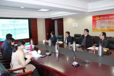 一起怎样的案件竟然由镇江市检察院检察长直接承办并批捕嫌疑人?