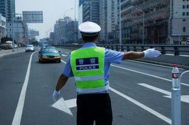丹阳又有多条路段实行临时交通管制,请记得绕行哦