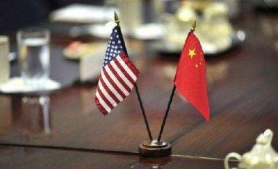 积极信号不少!过去两周,中美之间发生了什么?