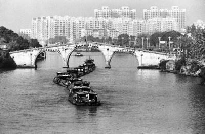 曾经一度繁荣了镇江经济——丹阳、溧阳码头