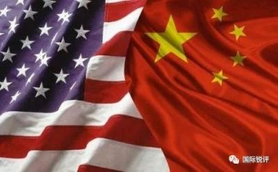 应对中美经贸摩擦,中国应坚持改革开放的基本逻辑