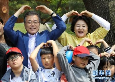 韩国外长称该国雾霾来自中国,外交部这样回应