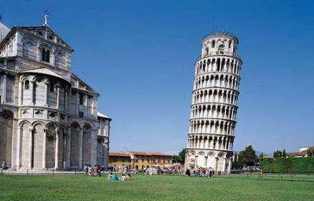 镇江高职校14名学生即将留学意大利