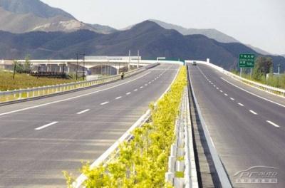 """镇丹高速也是""""文物宝库""""——考古发现遗迹百处、标本千件"""