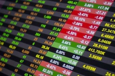 卖前先唱多!证券节目主持人操纵股票被罚1.29亿