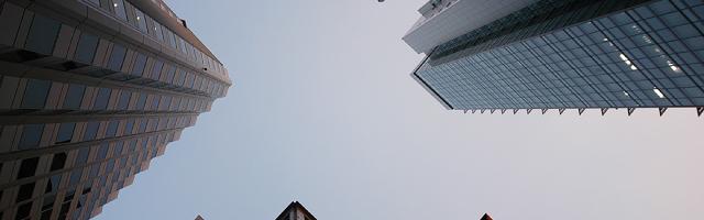 《我和A君向前进——个税篇》第4集:住房租金抵个税的有趣故事