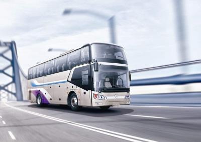 端午小长假  镇江公路客运发送旅客近20万人次