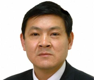 工程院换帅——李晓红当选为中国工程院院长
