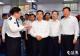 郭声琨在江苏调研并主持召开部分省市政法委书记座谈会