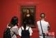 250余件欧洲文艺复兴时期艺术珍品在杭州展出