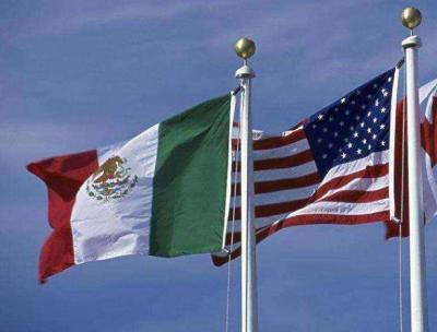 墨西哥正式反击美国征税政策,对美农产品加征关税