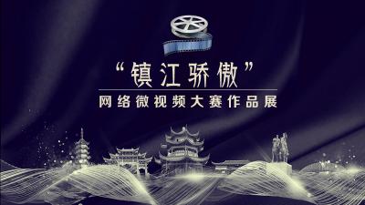 视频|中国核工防护领域的领跑者