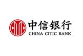 中信银行镇江分行积极 推进深化整治市场乱象工作