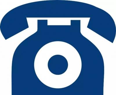 江苏保险投诉服务热线电话8日开通试运行
