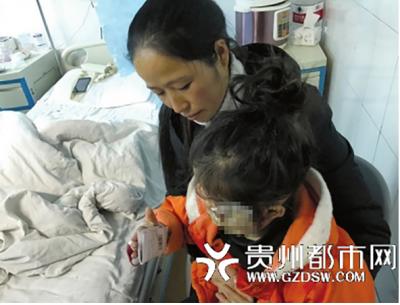 手机爆炸致贵州女孩伤残,家属索赔175万:三星从未鉴定就说电池有假