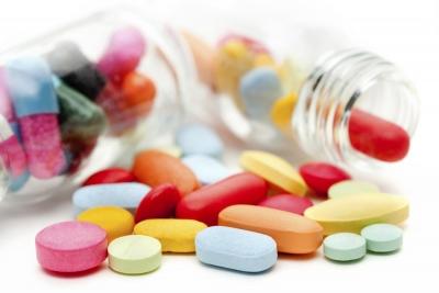 镇江新版医保药品目录发布 新增411个药品,7月1日起执行