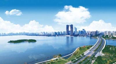 苏州工业园区: 营商环境塑造发展优势