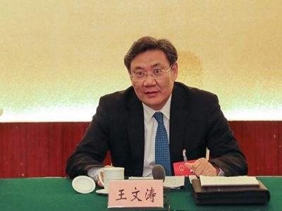 """""""高度重视""""这样的官话惹得黑龙江省长批评:""""一个语文老师教出来的"""""""