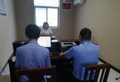三天6次报假警,丹阳一涉事女子被拘留