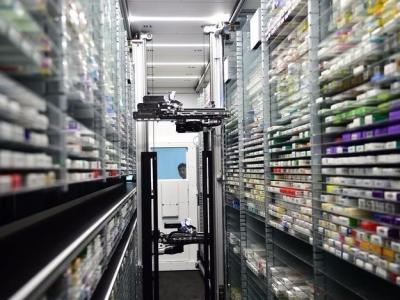 卫生健康委:配合召回和停止使用含华海药业缬沙坦原料药药品