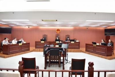 镇江商业大厦破产案第一次债权人会议今天上午举行