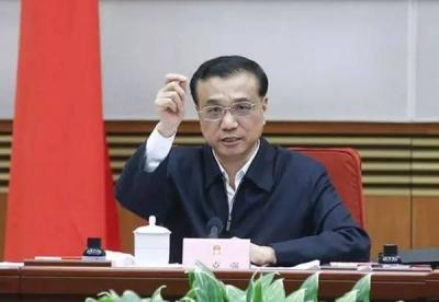 李克强将于11日-19日出席上海合作组织成员国政府首脑理事会第十七次会议