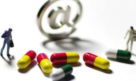镇江食药监窗口调整药品零售连锁政策  变更地址必须配备执业药师