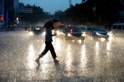 江苏今夏部分水库超汛限水位,强降雨防御工作要这样做