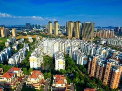 镇江城市建设管理现场会在丹阳召开