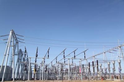 2018年全面放开煤炭等4行业用户发用电计划