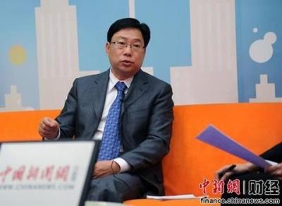 河北省人民检察院依法对国家能源局原副局长王晓林决定逮捕