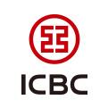 强化国际业务合规管理 工行镇江句容支行实现银企双赢