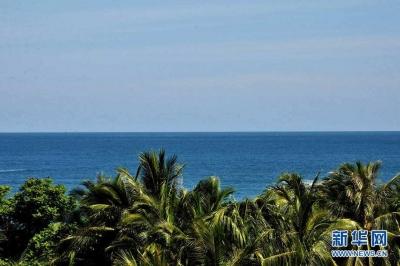 全国人大常委会启动海洋环境保护法执法检查