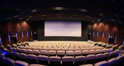 你贡献了多少场?10月镇江电影票房1163.96万元