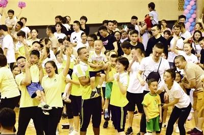 肥胖率、近视率攀升 专家:中国幼儿体质状况恶化严重